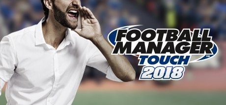 Football Manager Touch 2018 Download Game PC Full Version is now here on our site and you can download for free with direct links. DownloadFootball Manager Touch 2018 PC Game and enjoy to play thi…