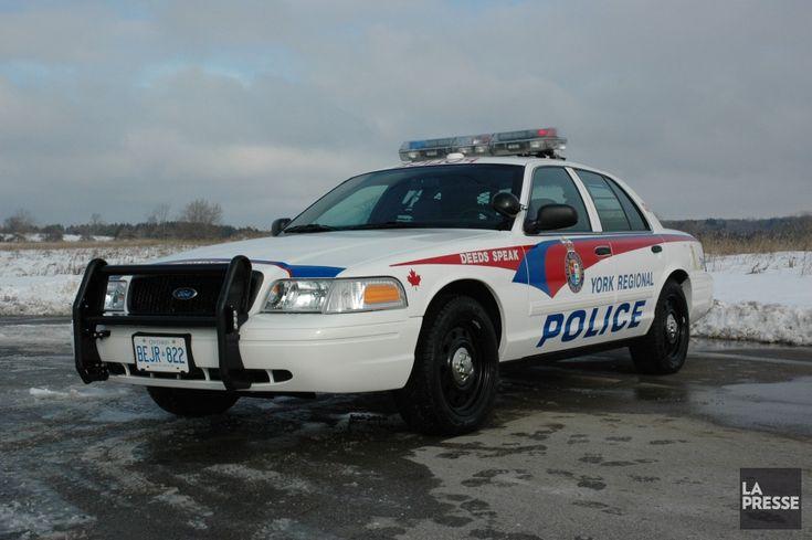 Les forces de l'ordre du Grand Toronto ont arrêté 22 hommes impliqués dans une affaire de prostitution juvénile dans des hôtels de la région la semaine dernière, a...