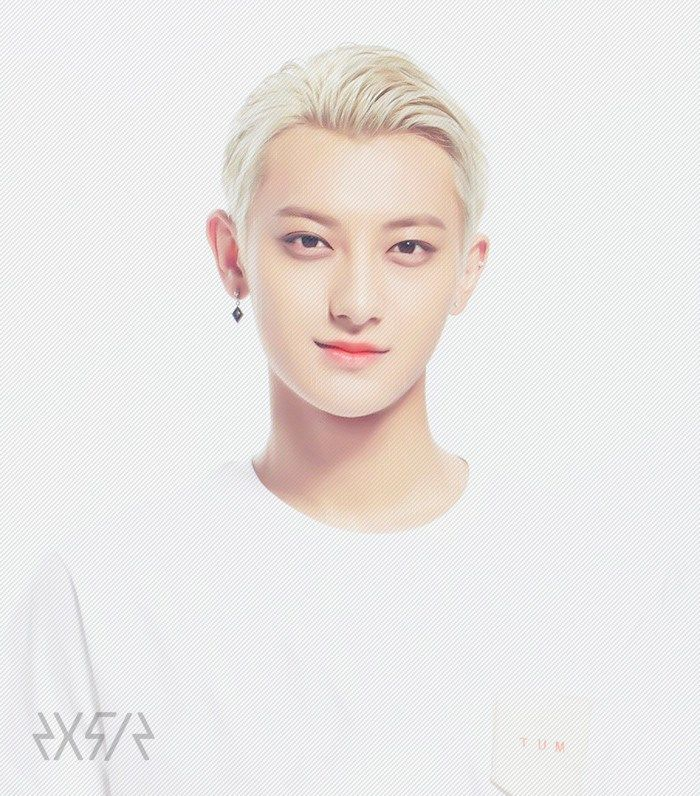 EXO Stardium Photocards Tao! cr: 2x5=12