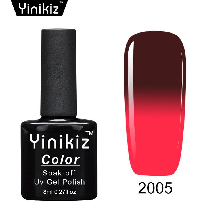 12 best Best Gel Nail Polish Brands 2018 images on Pinterest