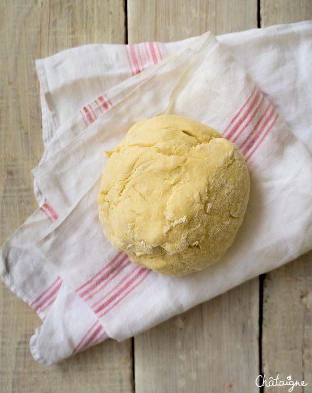 les 25 meilleures idées de la catégorie pate brisée sans beurre