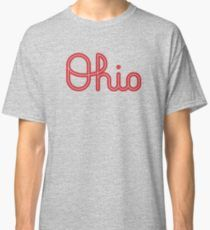 Ohio State: Gifts & Merchandise | Redbubble | Redbubble