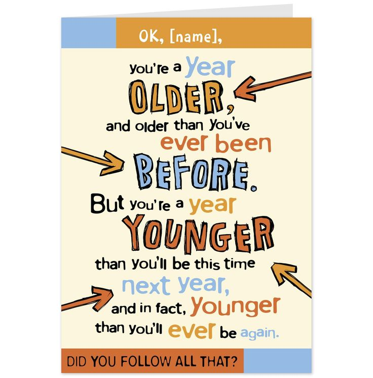 The 25+ best Crazy birthday wishes ideas on Pinterest Happy - birthday greetings download free
