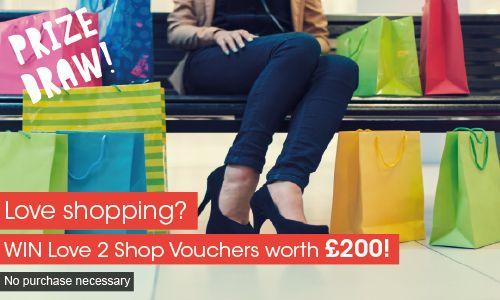 http://www.theofficesuppliessupermarket.com/landing/win-200-of-love-2-shop-vouchers