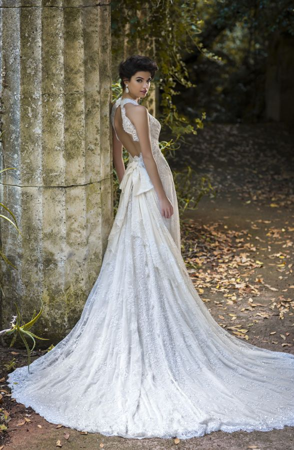 Hochzeitskleid liefert | Maison Signore | Hochzeitskleid liefert   – Costume design