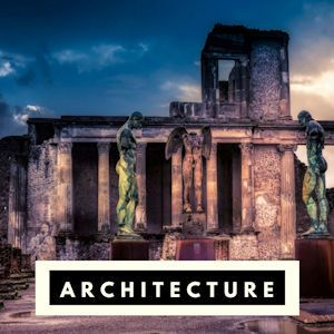 View our Top 50 Artworks inspired by architecture  A stunning new collection. #Architecture #MondayMotivation #Inspiration