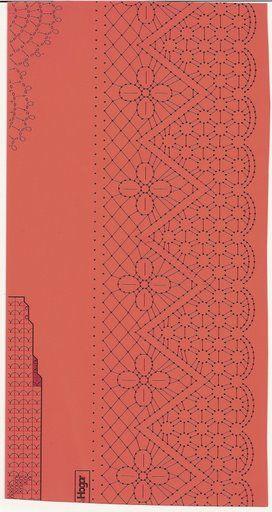 picados de las paginas - rosi ramos - Álbumes web de Picasa