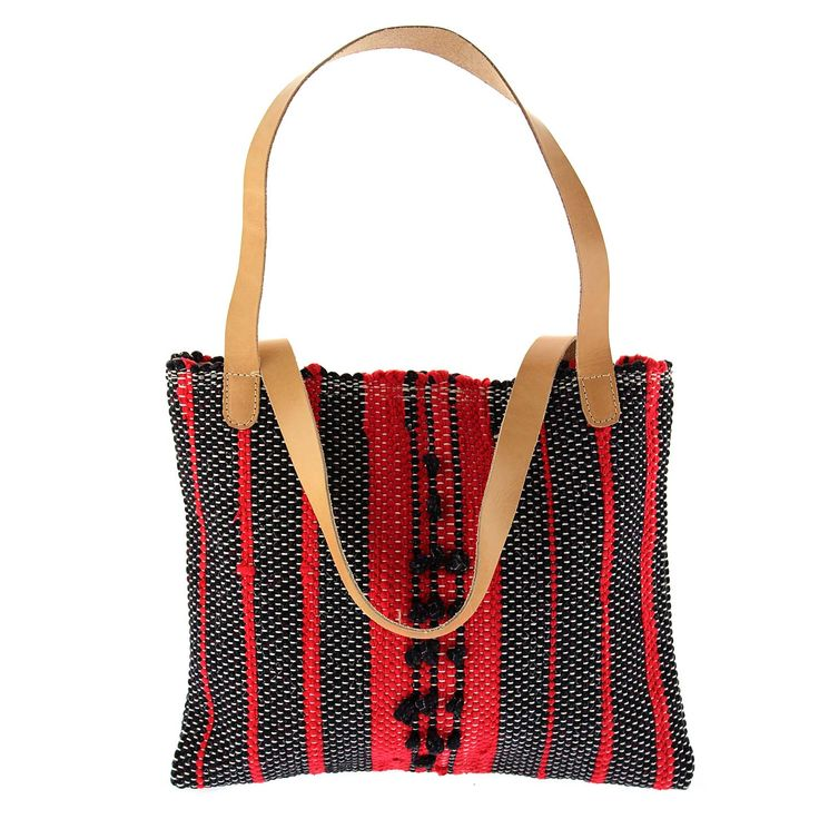 "Unique Loom handmade woven ""kourelou"" handbag!!! http://etsy.me/1FS77TB   #Loom #Woven_with_Grace_and_Artistry #unique #handmade #woven #kourelou #bag #shop #online #at #etsyshop #loommade www.loomhandmade.com"
