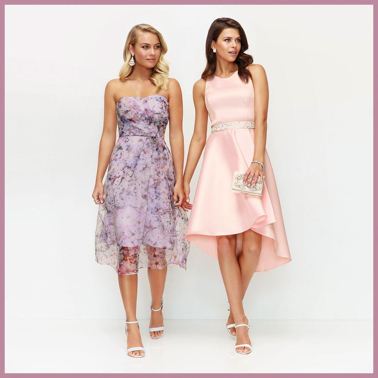 Occasion Collection Lookbook