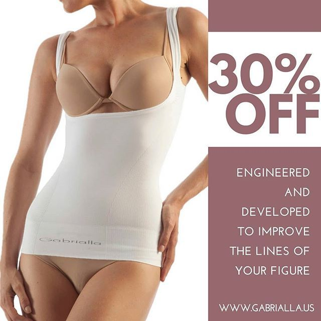 Maternity & Shapewear Collections, Postpartum & Post-Surgical Support, Compression Stockings - Enjoy your pregnancy and take care of your body with Gabrialla!
