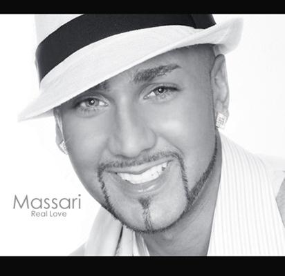 massari what kinda love