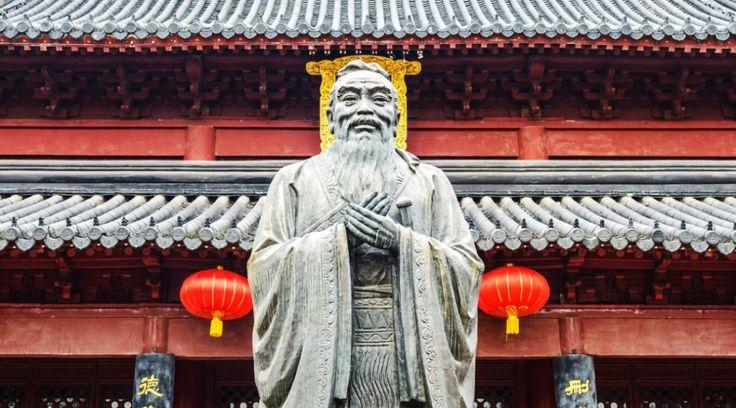 150719_confucius-quote