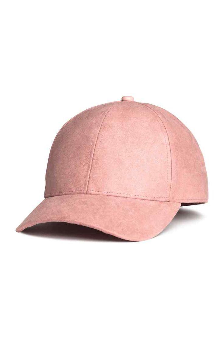 Boné | H&M - 9,99€