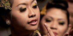 Singapore Performing Arts