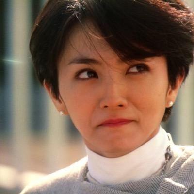 満島ひかりと元旦那・石井裕也の離婚理由は?永山絢斗と結婚?