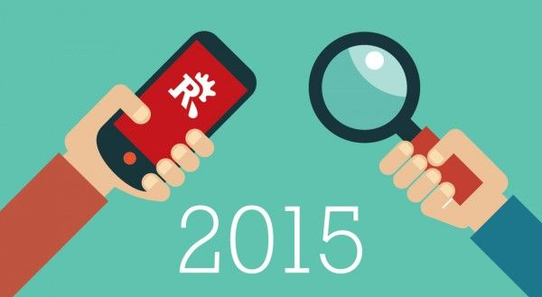 web design in 2015: mobile first or search first?