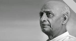 Bharatham : Uthishtatha-Jagratha : (wef-05/11/2012. ): Sardar Vallabhbhai Patel Biography :