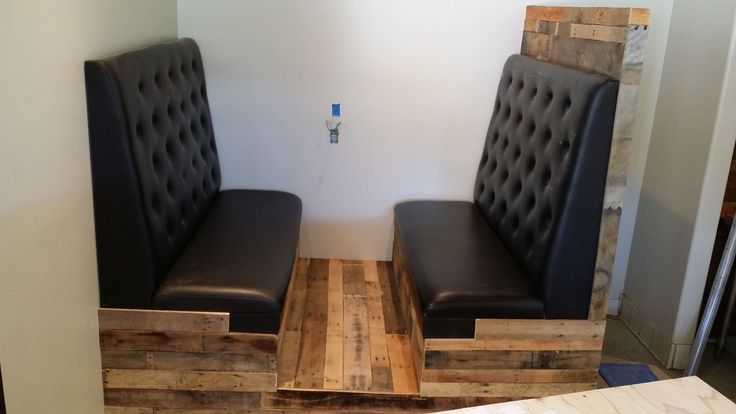 21 Best Images About Pallet Wall On Pinterest Rustic