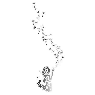 Google Image Result for http://www.itattooz.com/itattooz/Flowers/Dandelion/rating/itattooz-breath-some-soul-text-and-dandelion-tattoo.jpg