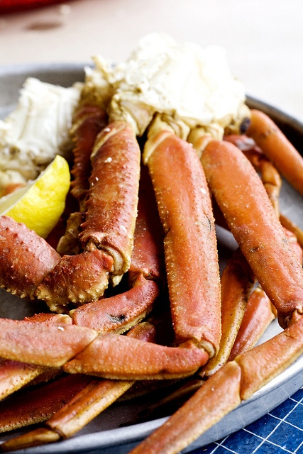 Crab crab crab!Crablegs, Crabs Crabs, Country Boiled, Seafood, Eating, Crabs Legs, Crabs Recipe, Favorite Food, Low Country