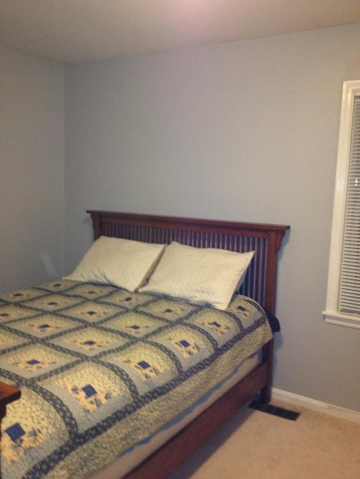 Best Sherwin Williams Lazy Grey New Craftsman House 640 x 480