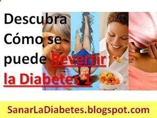 Cómo Revertir la Diabetes Tipo 1 Naturalmente: Tratamiento para Diabéticos tipo 1. Sanar La Diabetes Tipo 2: Revierta su Diabetes tipo 2 naturalmente con alimentación para diabéticos y remedios caseros para la Diabetes mellitus.