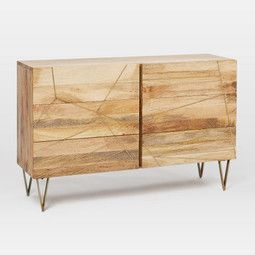 17 Best Images About Drawers On Pinterest Bedside