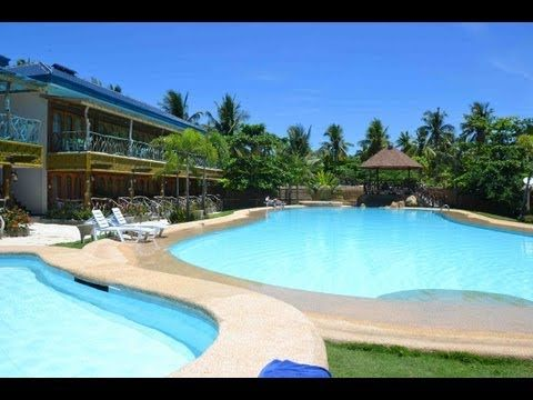 110 best images about cebu hotels videos in the philippines on