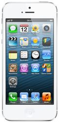 Buy Apple iPhone 5 (Unlocked) in US. Avg. recent sale price $26. Buy or sell your gently used Apple iPhone 5 now!