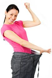 What is Leptin Resistance?