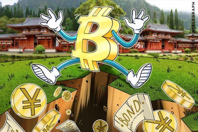 dong-nhan-dan-te-mat-gia-bitcoin-sap-tang-manh-01