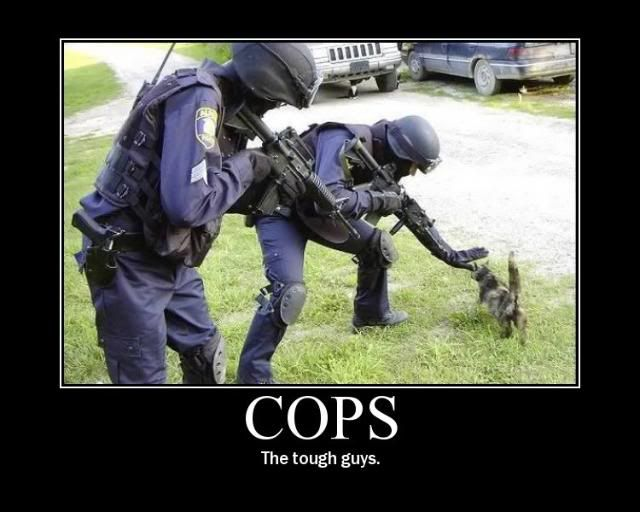 Image detail for -Funny :: Cops picture by Small_Crimson_Rosebud - Photobucket