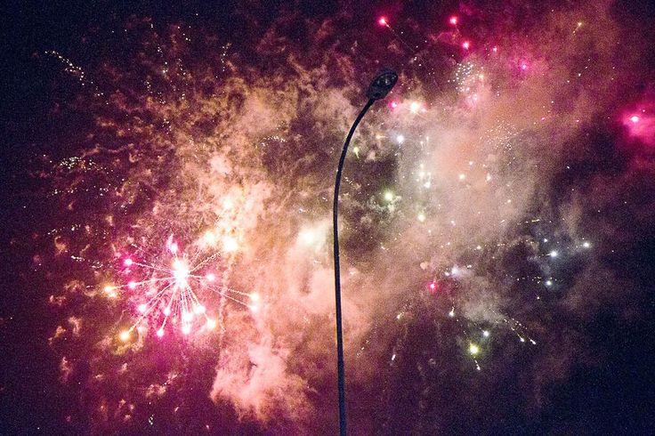 10-01-16 24. finał Wielkiej Orkiestry Świątecznej Pomocy WOŚP w Przemyślu fot. Jacek Szwic