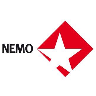 #Nemo.Cassina