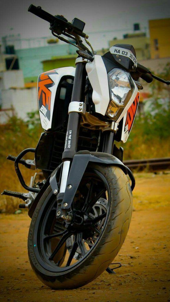 Ktm Wallpapers For Iphone Duke Bike Ktm Duke Duke Motorcycle