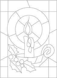 Resultado de imagen de dibujos de navidad para colorear e imprimir reyes magos