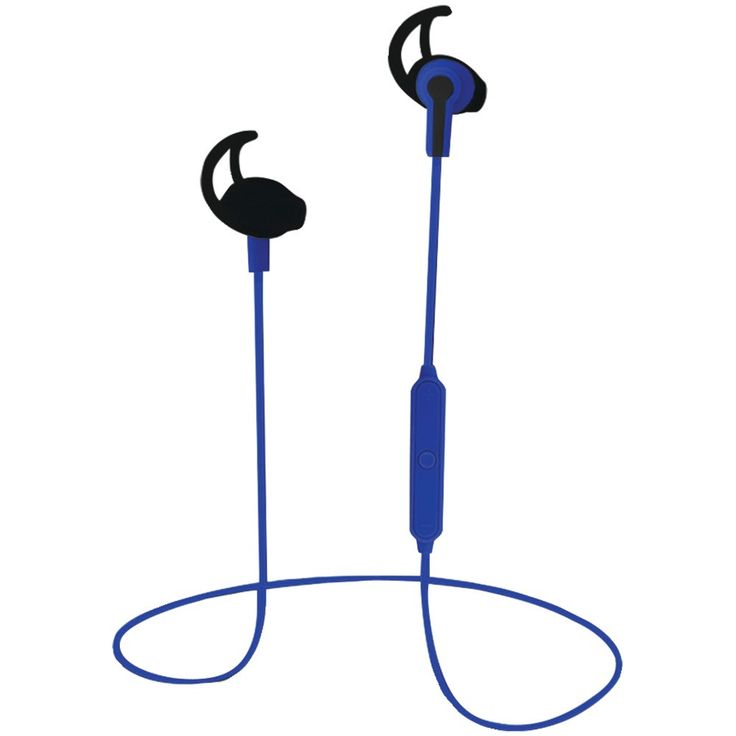 25 best ideas about sport earbuds on pinterest dr dre earphones on ear earphones and beats by dr. Black Bedroom Furniture Sets. Home Design Ideas
