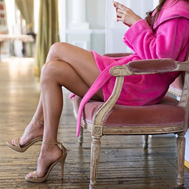 Business Insider: Man Raises $8.5 Million For Victoria's Secret Killer, AdoreMe, Which Sells Half-Price Lingerie