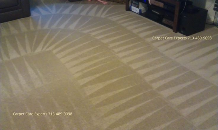 Our friendly, professional carpet cleaning technicians will work with you to bring the beauty of clean, shiny carpets to your home or commercial premises.