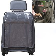 Transparent Car Seat Back Protector For Children Babies Dogs Protects From Mud Dirt Waterproof Car Seat Covers //Price: $US $1.64 & FREE Shipping //     #dogstuff