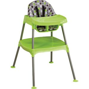 39 Best Therapy Aids For Cerebral Palsy We Used Images On