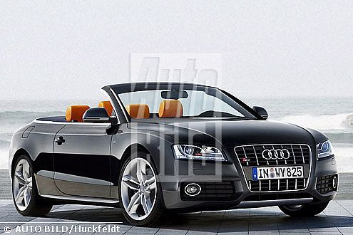 17 best images about audi a5 cabrio windscreen on pinterest new audi a5 volvo and 2009 audi a5