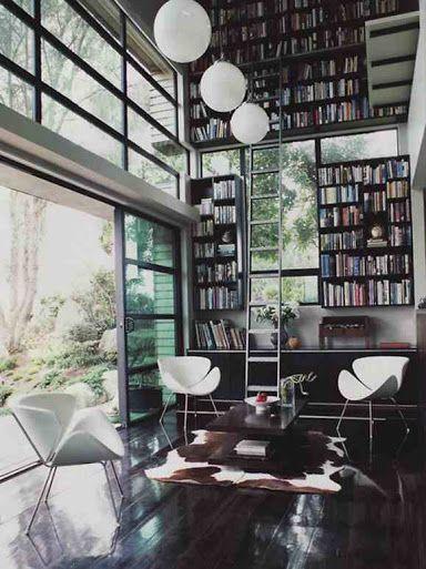 35 besten Mimi Mockel Favorites Bilder auf Pinterest Gutes Leben - cafe mit buchladen innendesign bilder