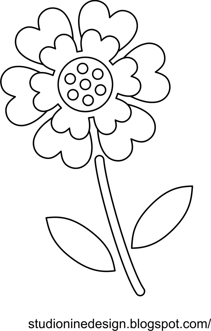 178 best Summer coloring pages images on Pinterest