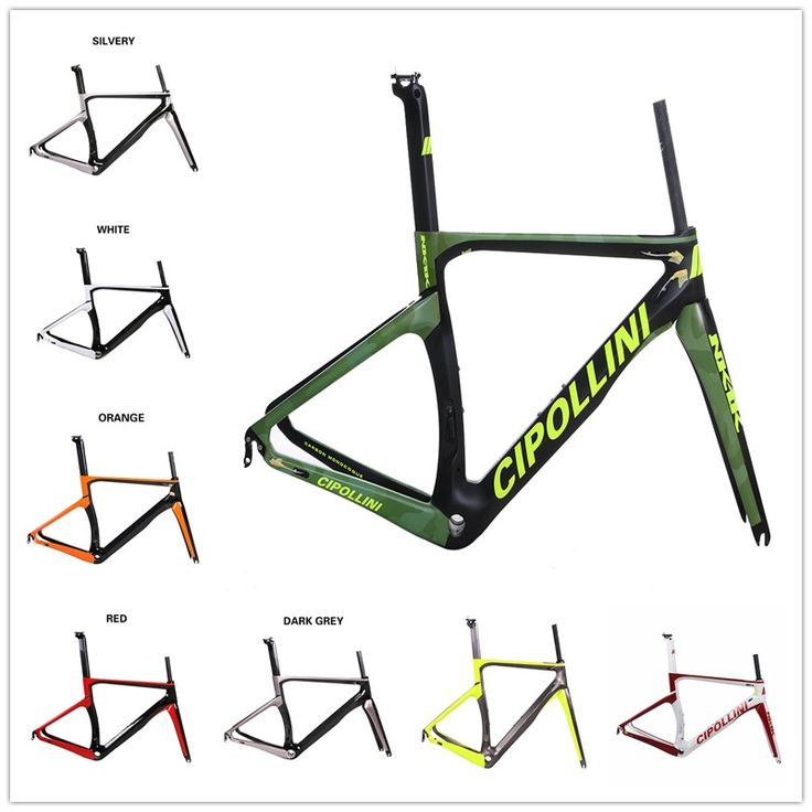 540.00$  Buy here - http://aliwhe.worldwells.pw/go.php?t=32590942592 - Hot sell 2016 road bicycle T1100 1K carbon frames with fork seatpost road bike bicycle.carbon road racing bike frame