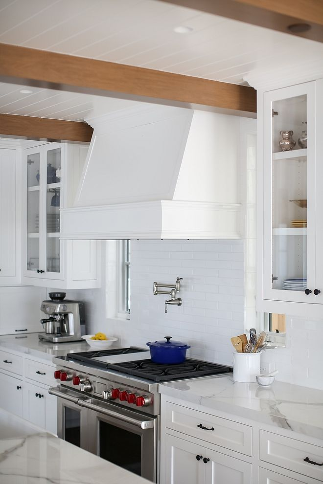 Porcelain Countertop Neolight Calacatta Gold Polished