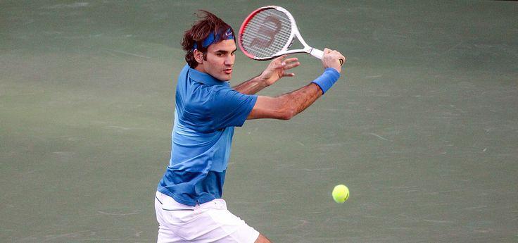 Can Roger Federer add the career Golden Slam before retiring? - http://www.sportsrageous.com/sports/can-roger-federer-add-the-career-golden-slam-before-retiring/8960/