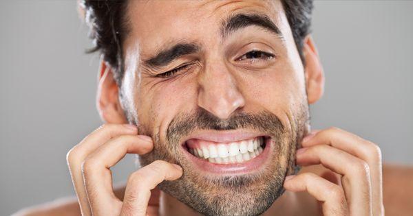 Maux de tête et problèmes de dent - http://genevieverompre.com/maux_tete_problemes_dent/