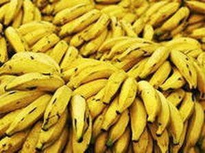 банан, как избавиться от прыщей, как убрать прыщи, лечение прыщей, маски от прыщей, от прыщей быстро, от прыщей в домашних условиях, прыщи, ...