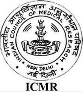 ICMR Recruitment SRF Notification Govt Jobs Delhi 2014. Welcome to jobscloud.co.in, it explicate the ICMR Recruitment 2014 on www.icmr.nic.in. ICMR has broadcasted a new notification for the recruitment of SRF job vacancies in Delhi.